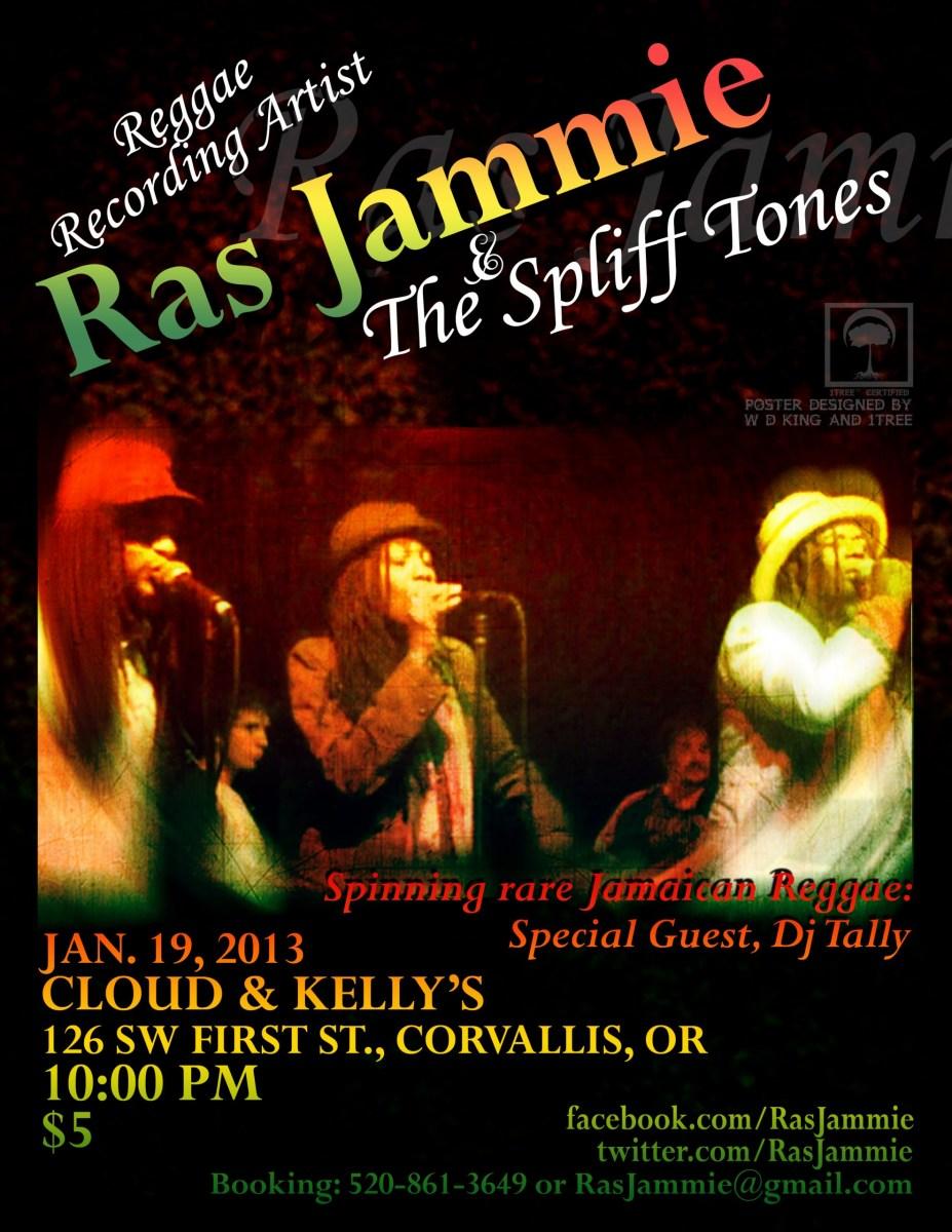 Cloud-Kellys-final-Jan-19-2013-scaled