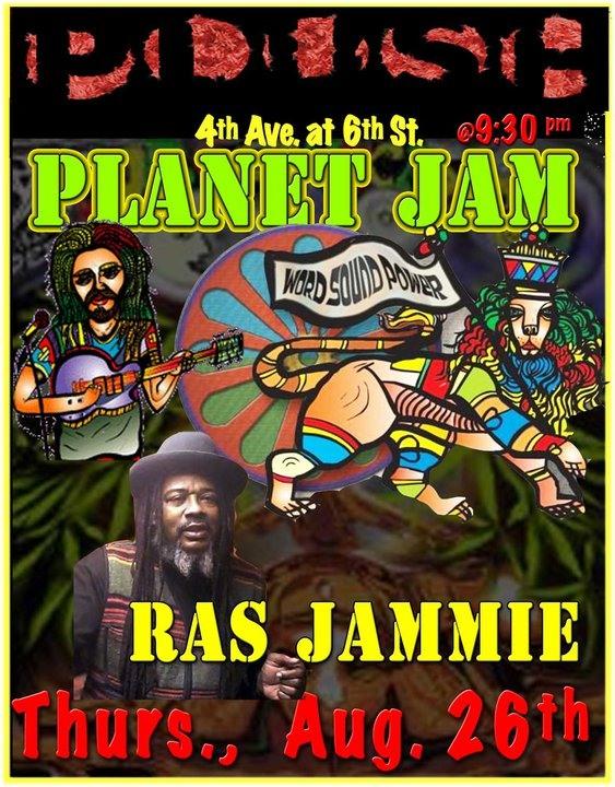 Plush-tucson-Aug-26-2010-w-Planet-Jam-poster