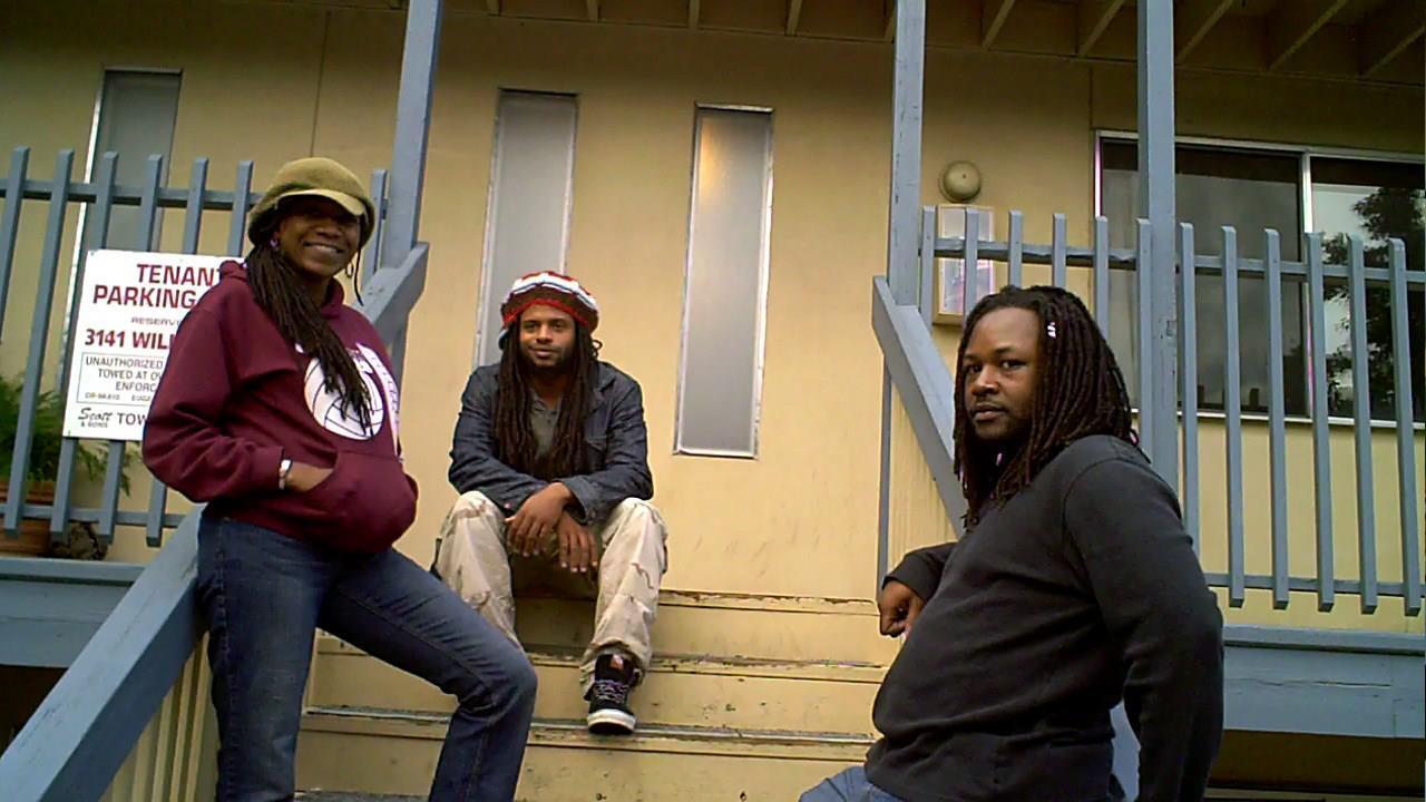 Ras-Jammie-home-8