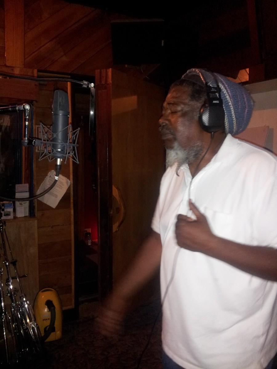 Recording-studio-Eugene-Oregon-2014